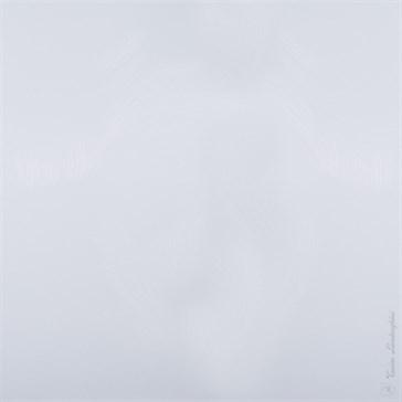 TL12ZE05F ZEUS White Pearl 120x120