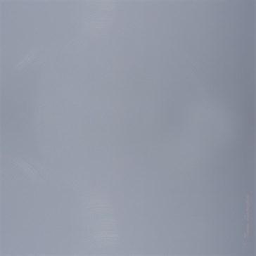 TL12ZE03F ZEUS Black Platinum 120x120