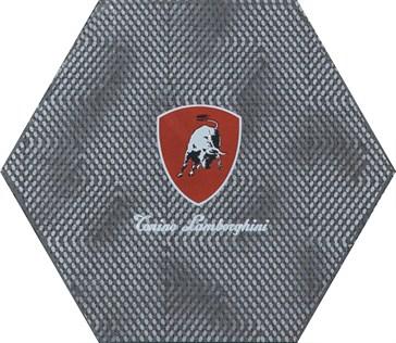 TL20ID80 INDY Decoro Logo TL Esagono lato 20 (40x34,6)