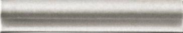 BAM77 Bordura D.Fumo matt. 20x3,5