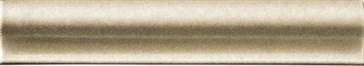 BAM88 Bordura D.Tabacco matt. 20x3,5