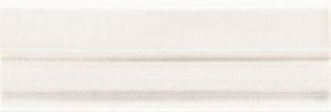 FIE1 Finale Bianco matt. 20x6,5