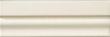 FIE10 Finale Beige matt. 20x6,5
