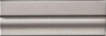 FIE77 Finale D. Fumo matt. 20x6,5