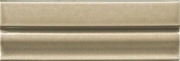 FIE88 Finale D.Tabacco matt. 20x6,5