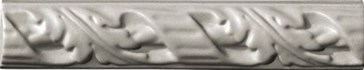 FRE77 Fregio D.Fumo matt. 20x4