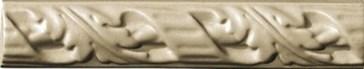 FRE88 Fregio D.Tabacco matt. 20x4