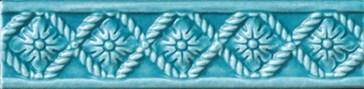 IGE99 Igea D.Pavone matt. 20x5