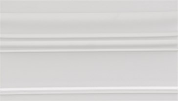 FIN01 Finale Bianco matt. 20x12