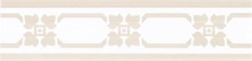 COTL3 Listello Cipria 20x5