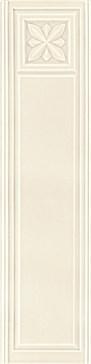 MED10 Medici Beige-Ivory matt 80x20