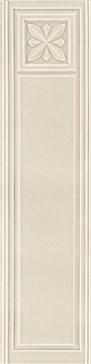 MED2 Medici Ivory craq 80x20