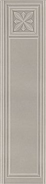 MED4 Medici Grey craq 80x20