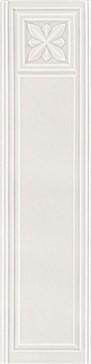 MED5 Medici Bianco craq 80x20