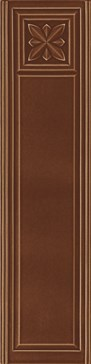 MED7 Medici Caramel craq 80x20