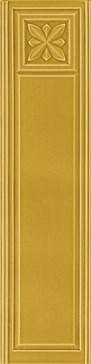 MED8 Medici Mustard craq 80x20