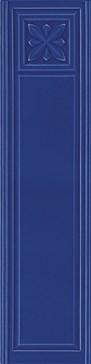 MED9 Medici Cobalt craq 80x20