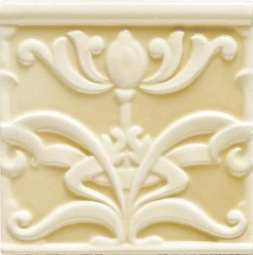 LIB07 Liberty Magnolia craq. 13x13