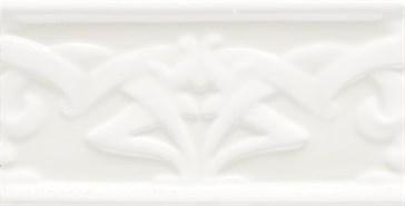 LIB1000 Liberty Bianco craq. 13x6,5