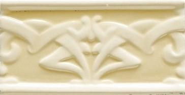 LIB700 Liberty Magnol.craq. 13x6,5