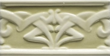 LIB800 Liberty Felce craq. 13x6,5
