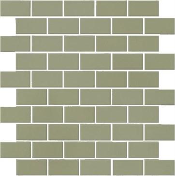 MOSAIC5 Mosaico Pino (3x6) 30x30