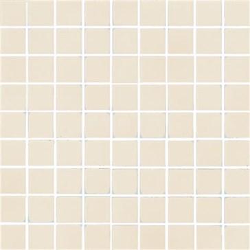 MOSE2 Mosaico Primula (3x3) 30x30