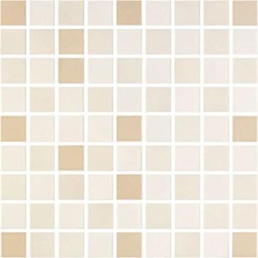 MOSE20 Mosaic Melange (3x3) 30x30