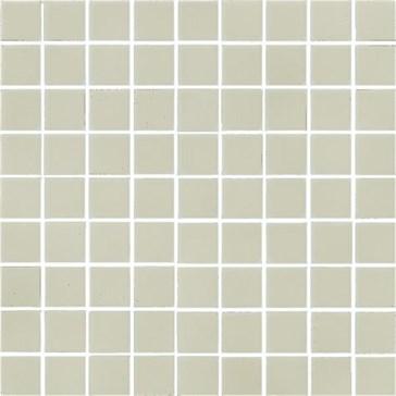 MOSE4 Mosaico Felce (3x3) 30x30