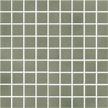 MOSE5 Mosaico Pino (3x3) 30x30