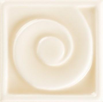 TOD02 Onda Tozz. Primula 5,5x5,5