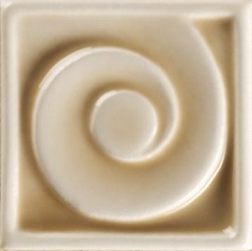 TOD03 Onda Tozz. Gelsomino 5,5x5,5