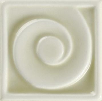 TOD04 Onda Tozz. Felce 5,5x5,5