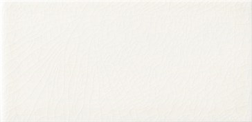 MAI100 Blanc Craq. 20x10