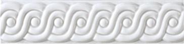 IMP1 Impero Bianco 26x6