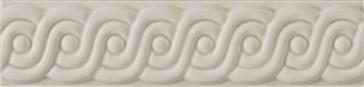 IMP5 Impero Tortora 26x6