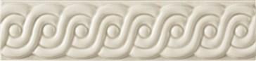 IMP6 Impero Agave 26x6