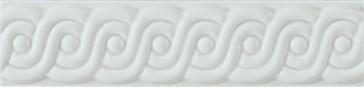 IMP8 Impero Parfume 26x6