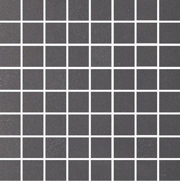 MOR2 Mosaico Coal 30x30
