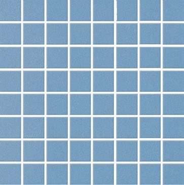 MOR3 Mosaico Sky 30x30