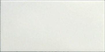 YY1 White 20x10