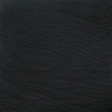 PS100277 Black Ardesia 100x100 ST