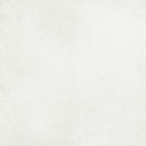 4100521 Futura White 15x15