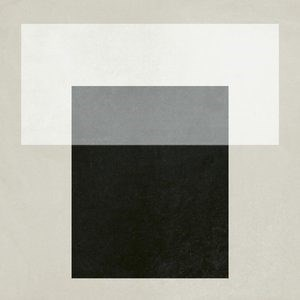 4100525 Futura T White 15x15
