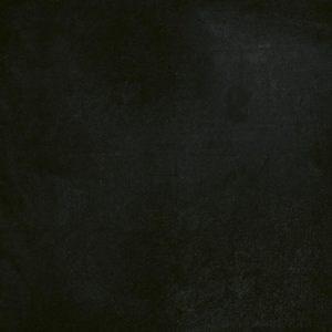 4100531 Futura Black 15x15