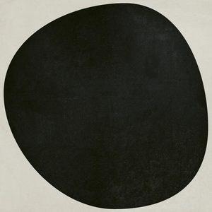 4100533 Futura Drop Black 15x15