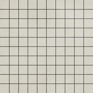 4100534 Futura Grid Black 15x15