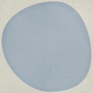4100537 Futura Drop Blue 15x15