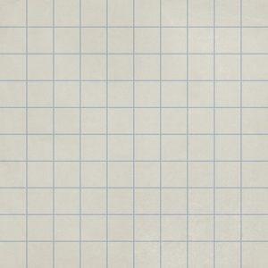 4100538 Futura Grid Blue 15x15