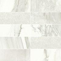 Avorio Mosaic 22,5x22,5